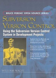 Subversion Version Control