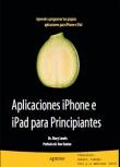 Desarrollo de aplicaciones iPhone e iPad para principiantes