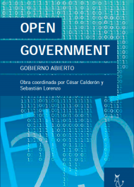 Open Government. Gobierno Abierto