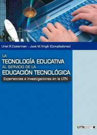 La tecnologa educativa al servicio de la educacin tecnolgica