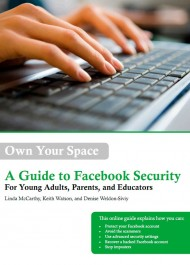 A Guide to Facebook Security