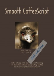 Smooth CoffeeScript (with solutions)