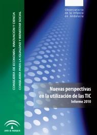 Nuevas Perspectivas en la utilización de las TIC