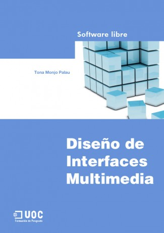 Diseo de Interfaces Multimedia