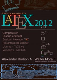 LaTeX 2012: Edicin de textos cientficos