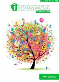 Revista Libresfera #5