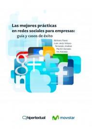 Las Mejores Prácticas en Redes Sociales para Empresas