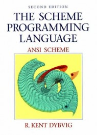 The Scheme Programming Language (2nd Edition)