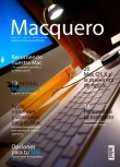 Macquero Magazine #1