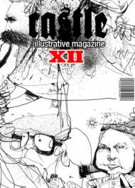 Castle Magazine #12
