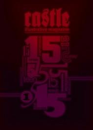 Castle Magazine #15