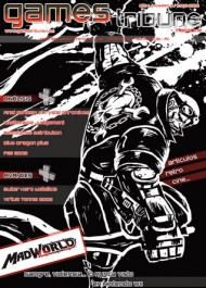 Games Tribune Magazine #03