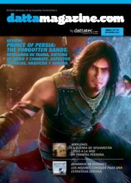 Datta Magazine #24