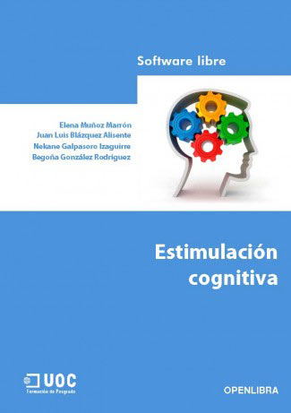Estimulacin Cognitiva