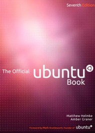 The Official Ubuntu Book, 7th Edition