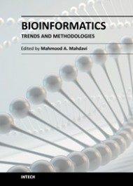 Bioinformatics - Trends and Methodologies