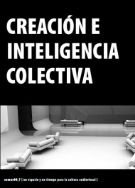 Creacin en Inteligencia Colectiva