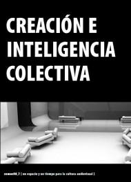 Creación en Inteligencia Colectiva