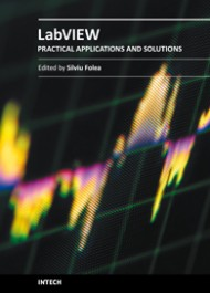 Practical Applications and Solutions Using LabVIEW Software