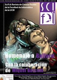 Revista SCI FDI #1