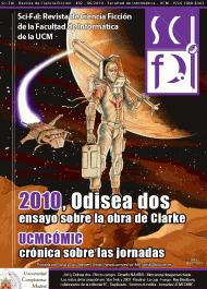 Revista SCI FDI #2