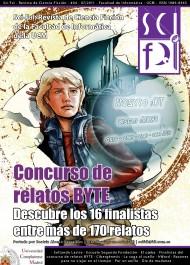 Revista SCI FDI #4
