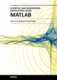 Scientific and Engineering Applications Using MATLAB
