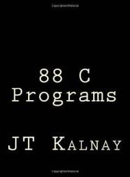 88 C Programs