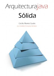 Arquitectura Java Sólida