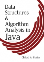Data Structures and Algorithm Analysis. Java Version