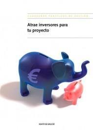 Atrae inversores para tu proyecto