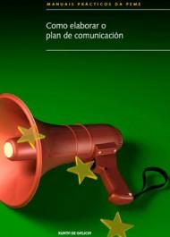 Cómo elaborar el plan de comunicación