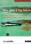 How Open is the Future?