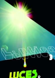 Léptica #3 - Luces y Sombras