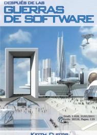 Después de las Guerra de Software
