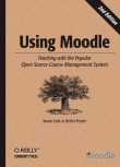 Using Moodle