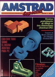 Amstrad Especial #05