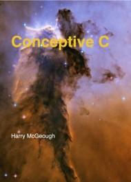 Conceptive-C