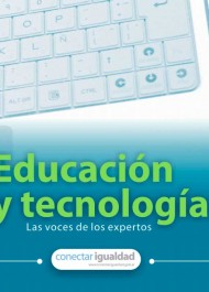 Educacin y Tecnologas: Las voces de los expertos