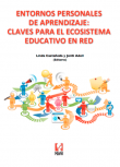 Claves para el Ecosistema Educativo en Red