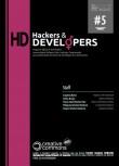 Hackers & Developers #9