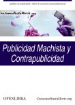 Publicidad Machista y Contrapublicidad