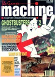 The Games Machine #23