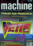 The Games Machine #24