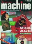 The Games Machine #27