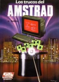 Los Trucos del Amstrad