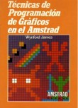 Tcnicas de Programacin de Grficos en el Amstrad
