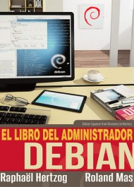 El Libro del Administrador Debian