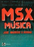 MSX Msica