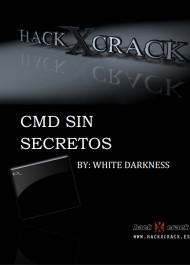 CMD sin Secretos